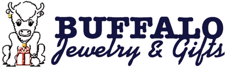 Buffalo Jewelry Logo
